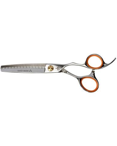 DS 40960-30 thinning scissors
