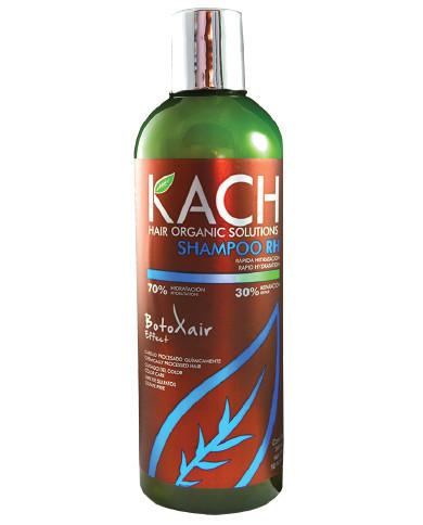 KACH RH šampūns (300ml)