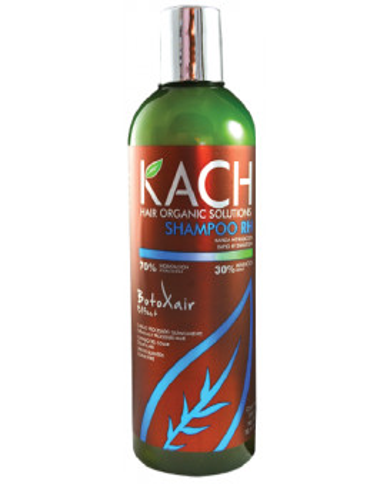 KACH RH shampoo (300ml)