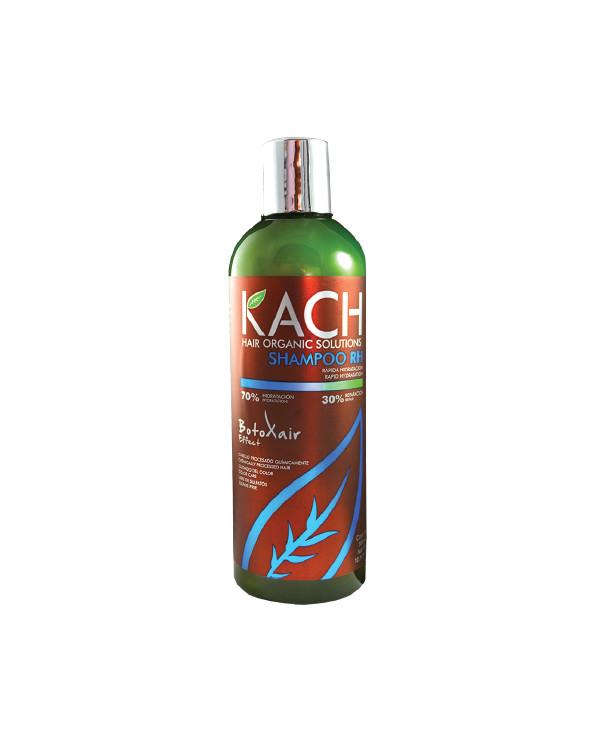 KACH RH šampūns (960ml)