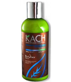 KACH RH daily use treatment (180ml)