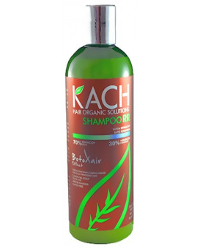 KACH RR šampūns (300ml)
