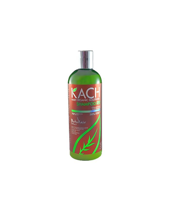 KACH RR shampoo (300ml)