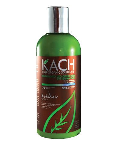 KACH RR daily use treatment (180ml)