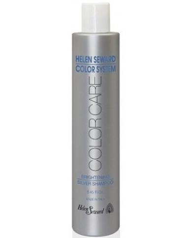 Helen Seward Color System Brightening Silver šampūns