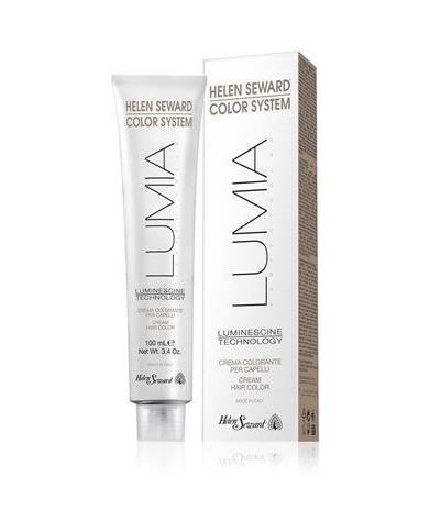 Helen Seward Color System Lumia краска для волос