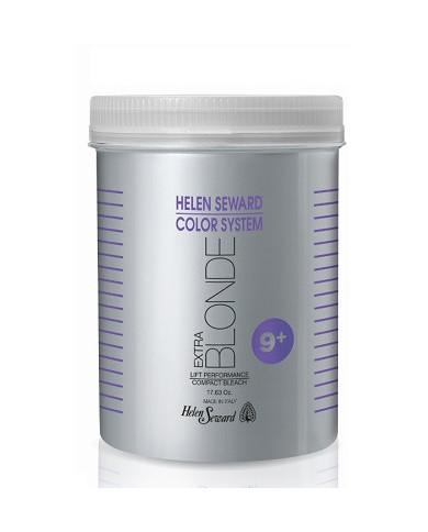 Helen Seward Color System Extra Blond balinošais pulveris