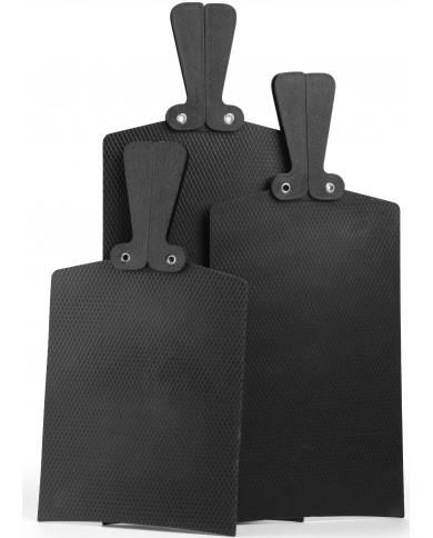Balayage paddle set