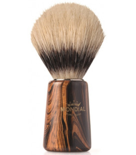 Mondial shaving brush