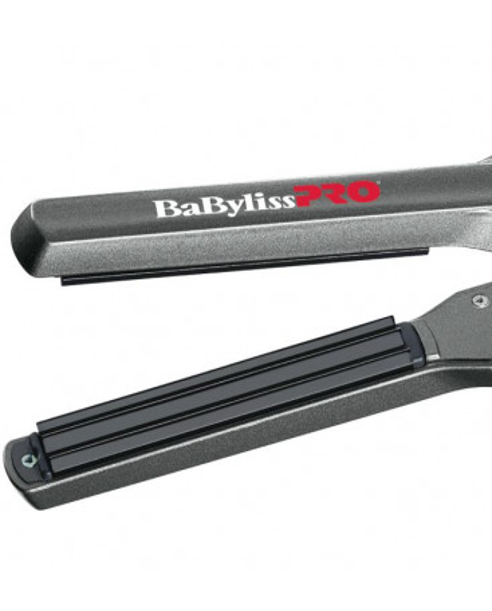 BaByliss PRO BAB2310EPCE gofre