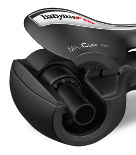BaByliss PRO MiraCurl MKII curler