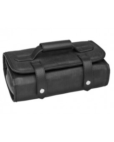 BARBURYS BUZZ сумка для инструментов, черная