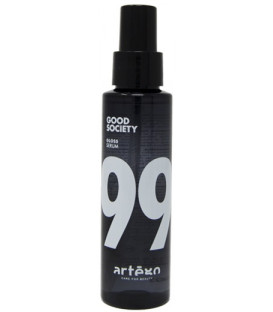 Artego Good Society 99 Styling spīduma serums
