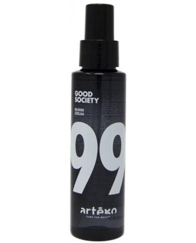 Artego Good Society 99 Styling žvilgesio suteikiantis serumas