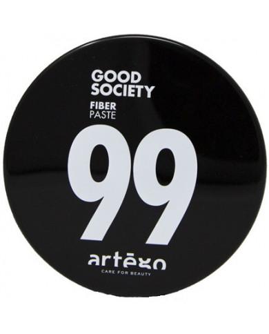 Artego Good Society 99 Styling fiber paste