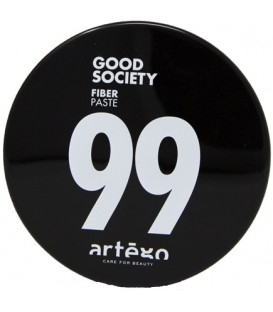 Artego Good Society 99 Styling šķiedru pasta