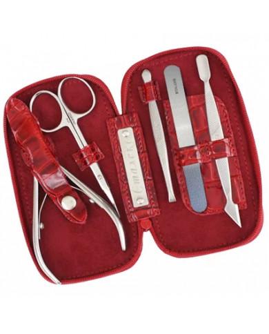 Staleks Basic manicure set