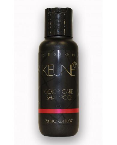 Keune Design Color Care šampūns (70ml)