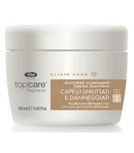 Lisap Milano TCR Elixir Care mask (250ml)