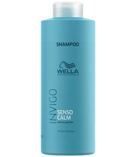 Wella Professionals Invigo Balance Senso Calm šampūns (1000ml)
