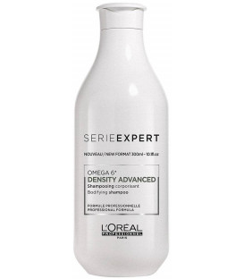 L'Oreal Professionnel Serie Expert Density Advanced šampūns (300ml)