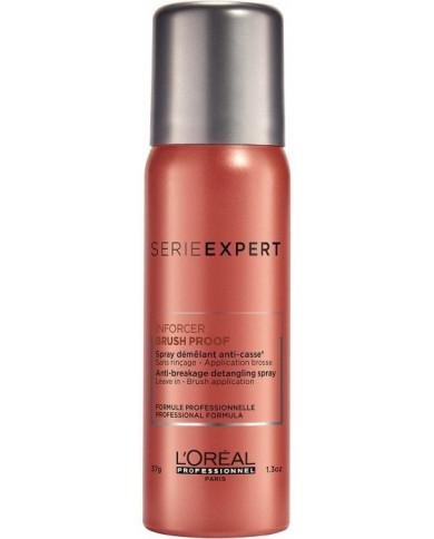 L'Oreal Professionnel Serie Expert Inforcer Brush Proof spray