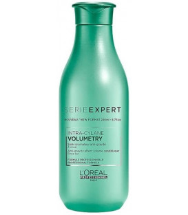 L'Oreal Professionnel Serie Expert Volumetry conditioner (200ml)