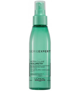 L'Oreal Professionnel Serie Expert Volumetry spray