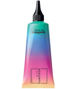 L'Oreal Professionnel Rainbow Color hair color