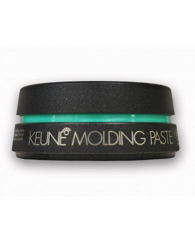 Keune Design Molding Paste