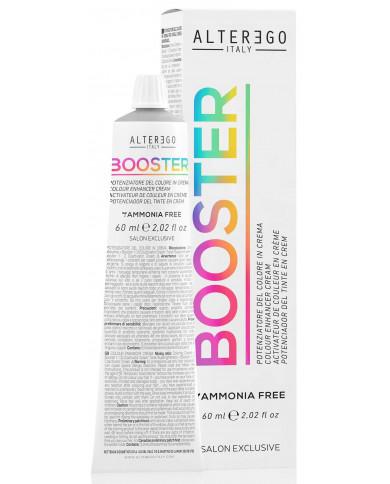 Alter Ego Booster крем-интенсификатор цвета