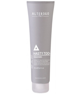 Alter Ego Hasty Too Headged texturizing cream