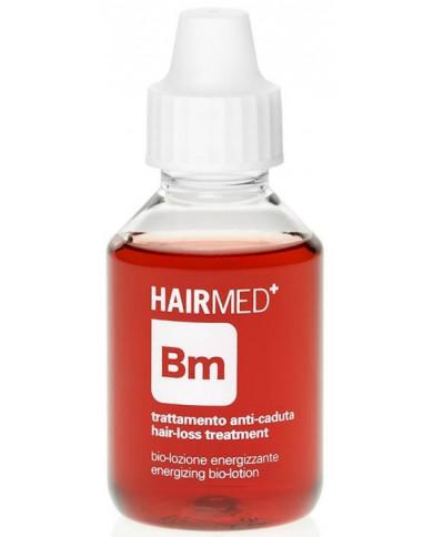Hairmed Bm Energizing Bio Lotion