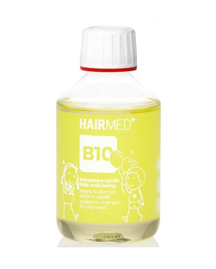 Hairmed B10 bērnu šampūns