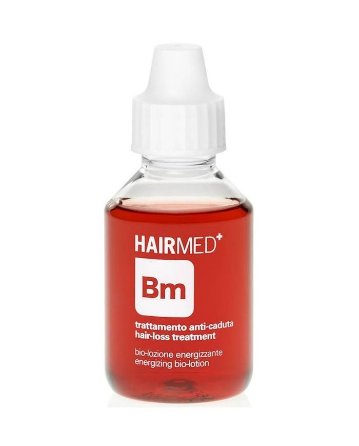 Hairmed Synergy Purity D3 B4 Bm