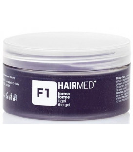 Hairmed F1 Form želeja