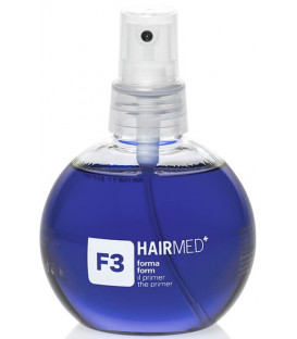 Hairmed F3 Form The Primer