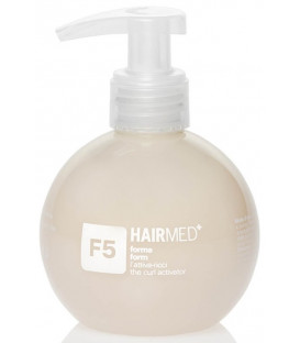 Hairmed F5 The Curl Activator cream (100ml)