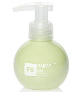 Hairmed F6 Form The Anti-Frizz cream (100ml)