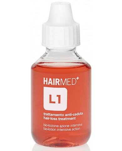 Hairmed L1 Intensīvas iedarbības bio-losjons (100ml)