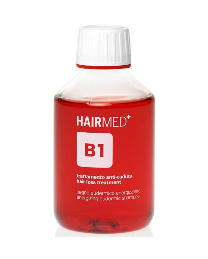 Hairmed Synergy Strength D1 B1 L1