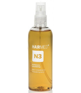Hairmed N3 Mineralizing Serum