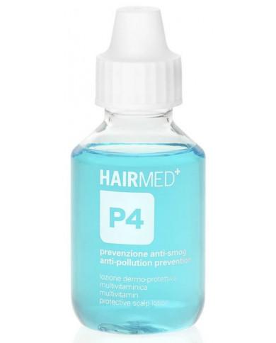 Hairmed P4 лосьон для защиты кожи голови