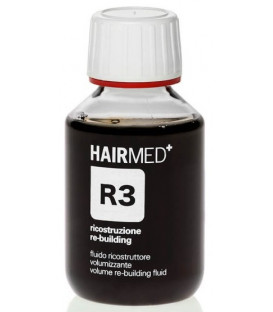 Hairmed R3 Rebuilding Fluid