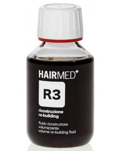Hairmed R3 Rebuilding флюид