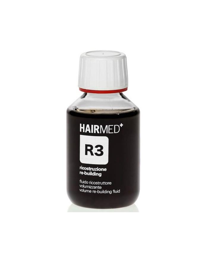 Hairmed R3 Rebuilding Fluid fluīds matiem