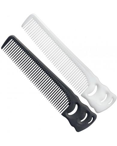 Y.S.PARK 213 ķemme matu griešanai