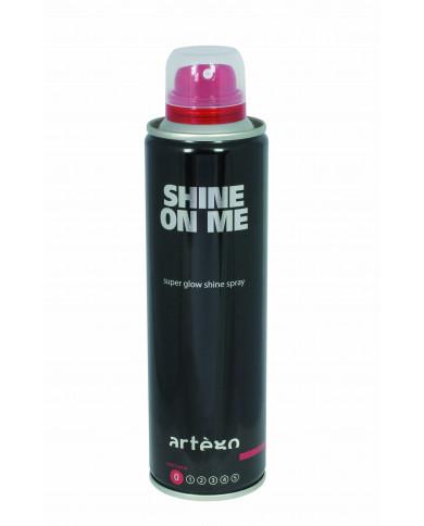 ARTEGO. Shine On Me spīdums matiem