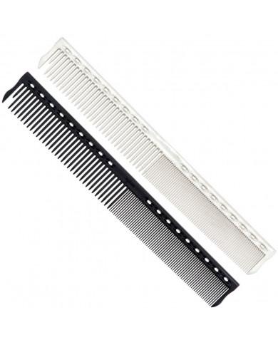 Y.S.PARK 345 ķemme matu griešanai ar ceļvedi