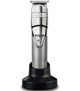 BaByliss PRO Barbers Spirit FX7880E trimmer